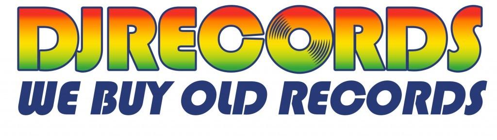 djr-logo2