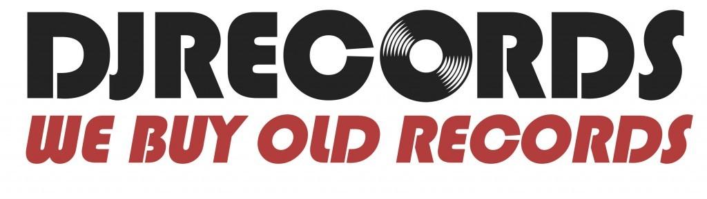 djr-logo3