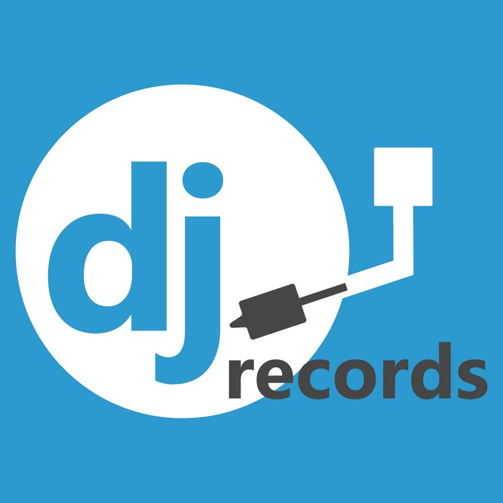 Sell Vinyl Records – Where to Sell Old Records – We Buy