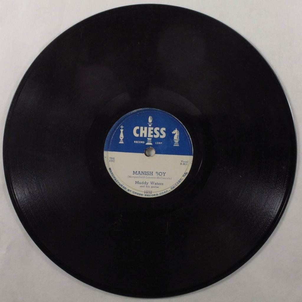 vinyl-78