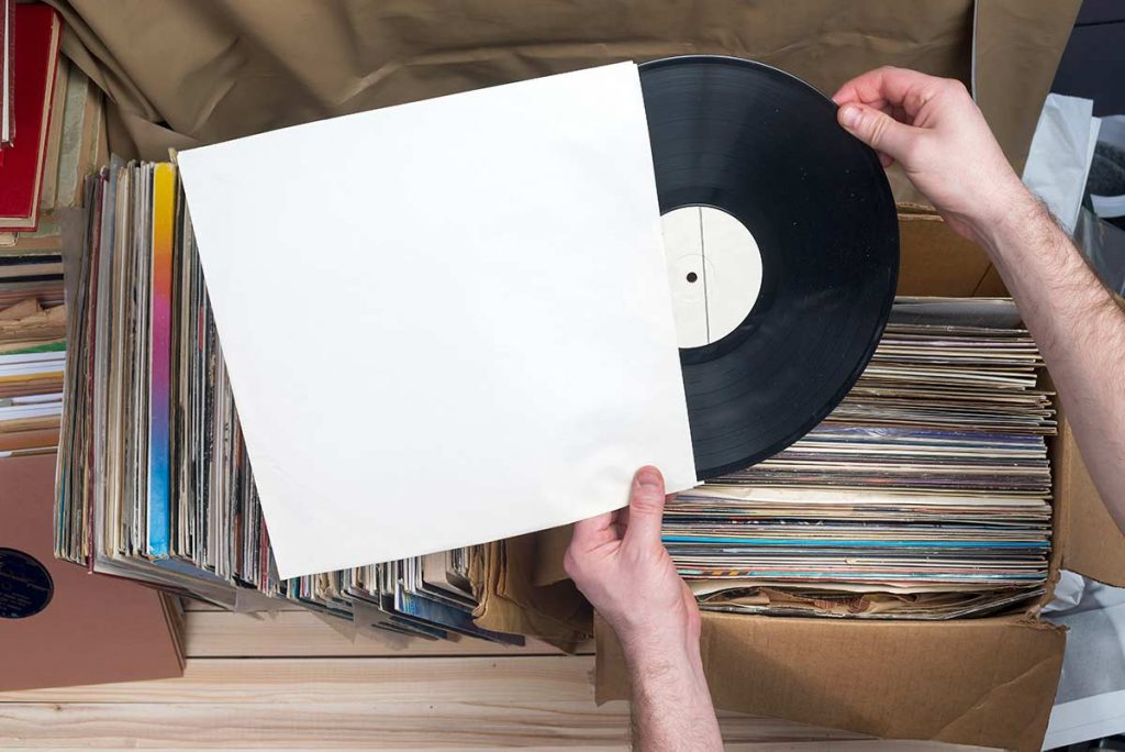 where-to-sell-old-records